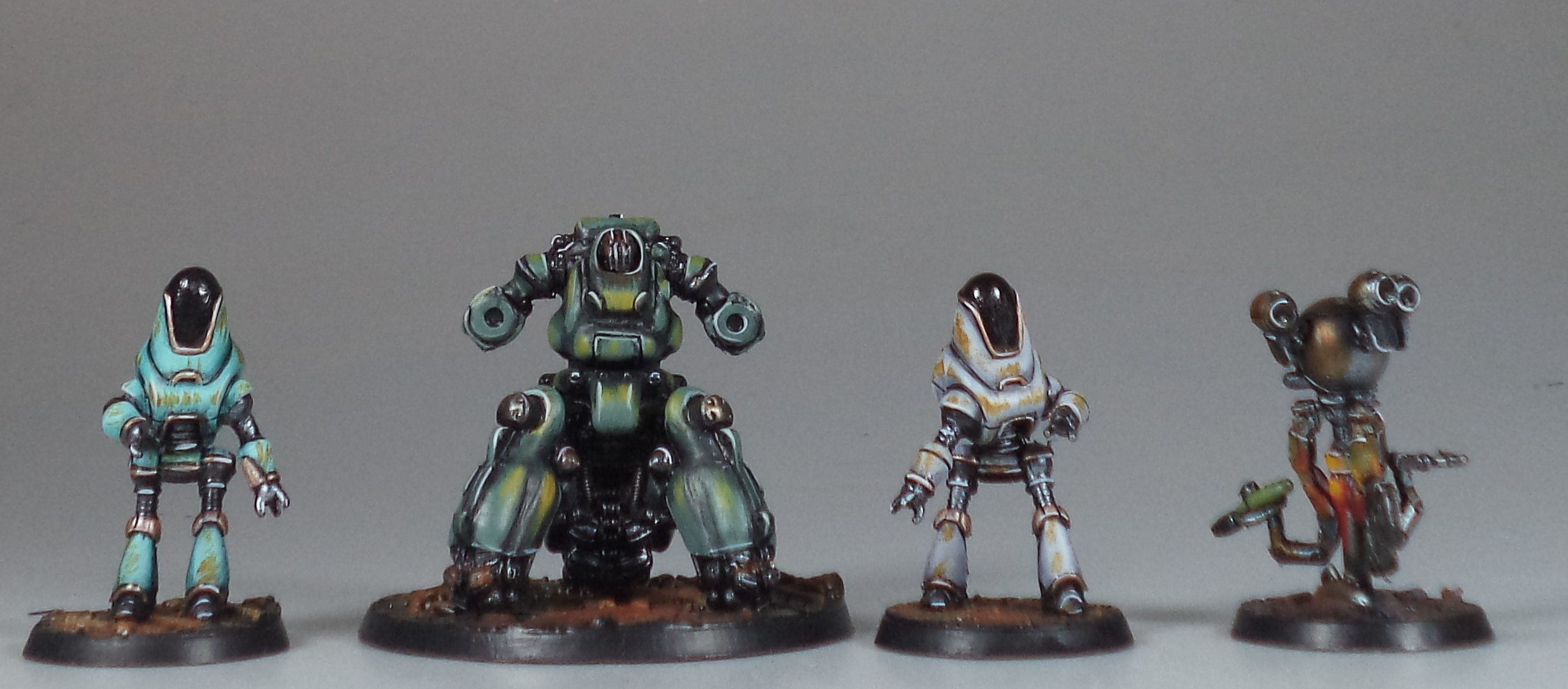 Fallout Board game Miniature Painting (2).JPG