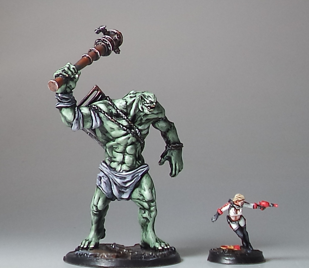 Fallout Board game Miniature Painting (1).JPG