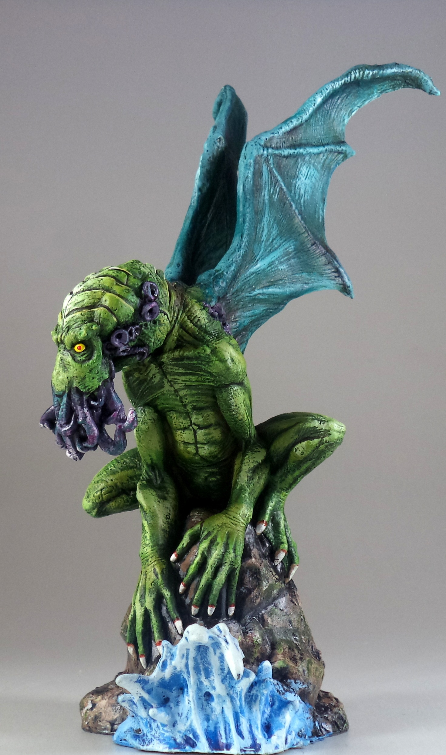 Paintedfigs+Miniature+Painting+Service+DB+Cthulhu+Wars+BLOG+3.jpg