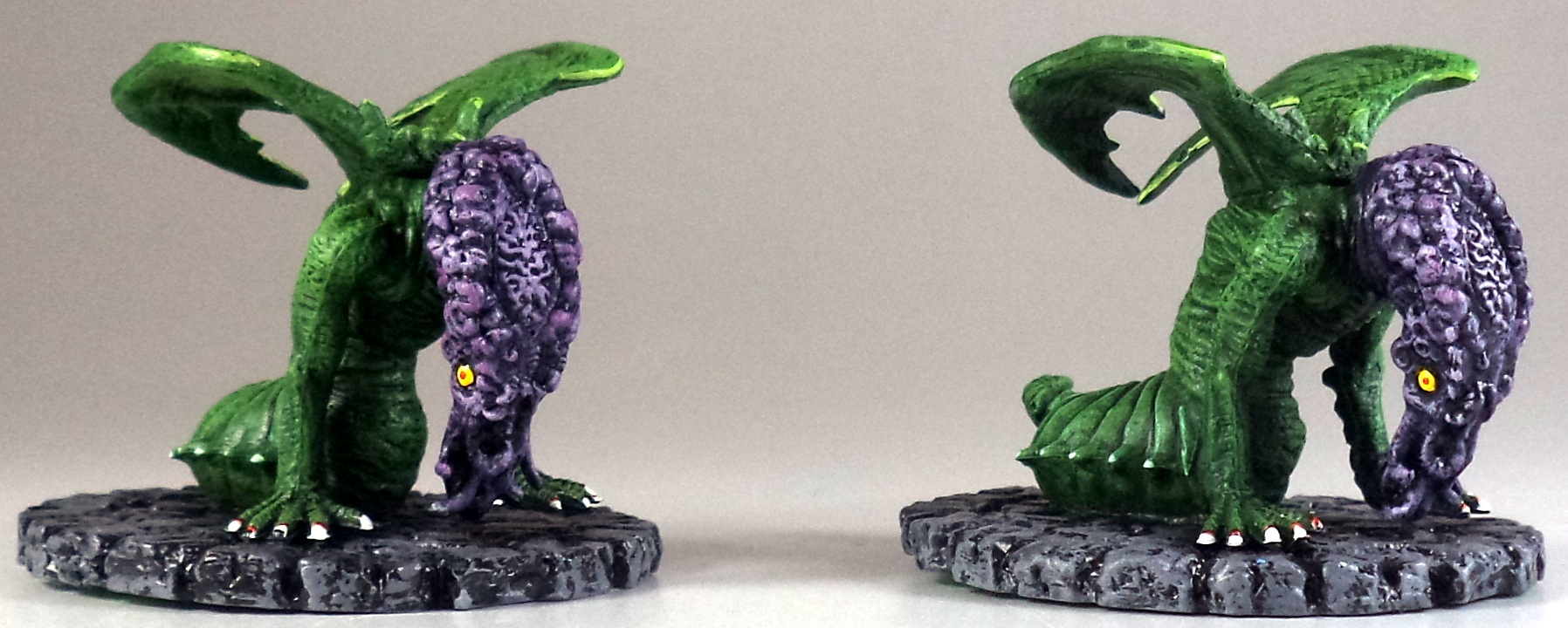 Paintedfigs+Miniature+Painting+Service+DB+Cthulhu+Wars+%2836%29.jpg