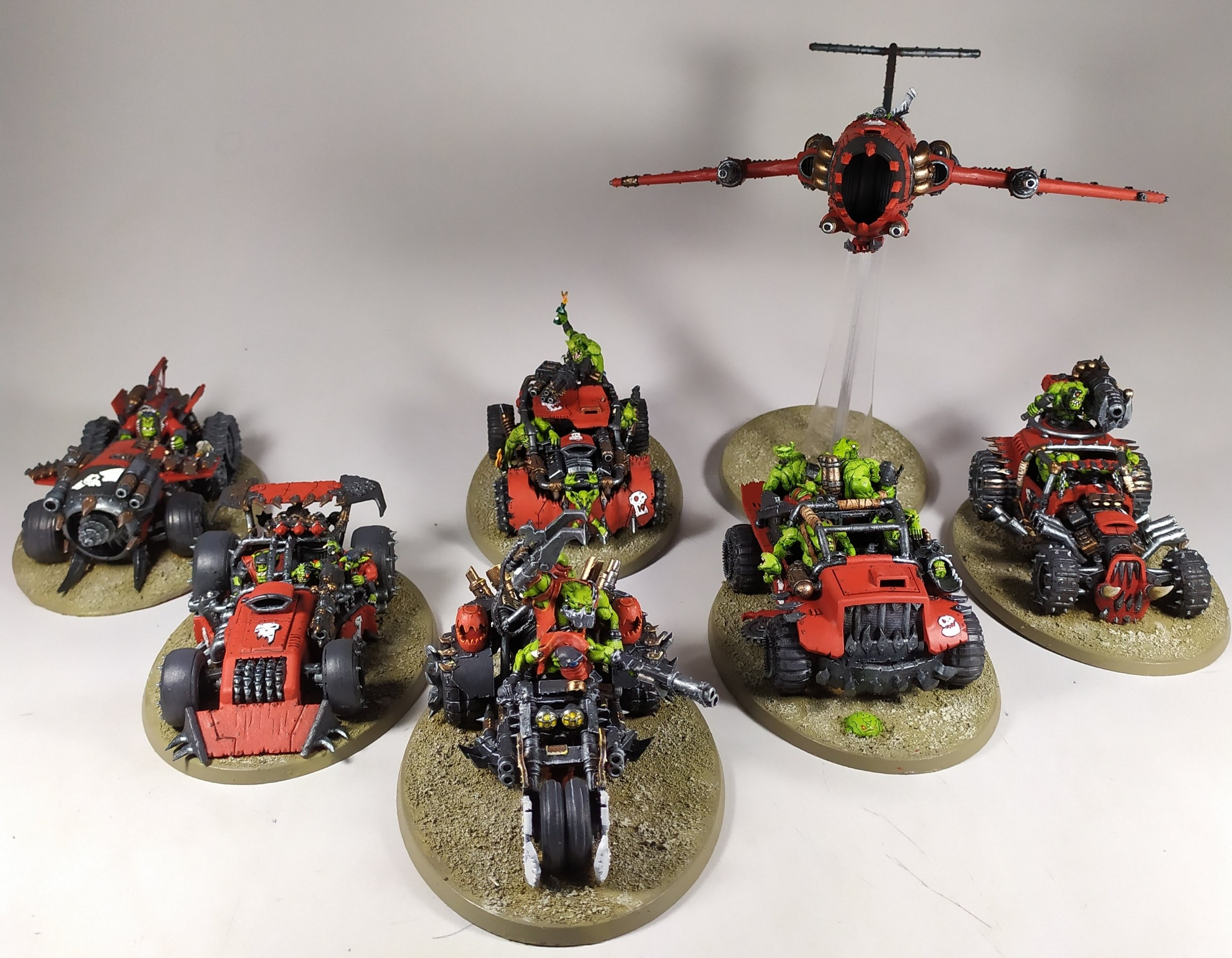 Paintedfigs+Miniature+Painting+Service+Space+Orks+Speed+Freeks+%281%29.jpg