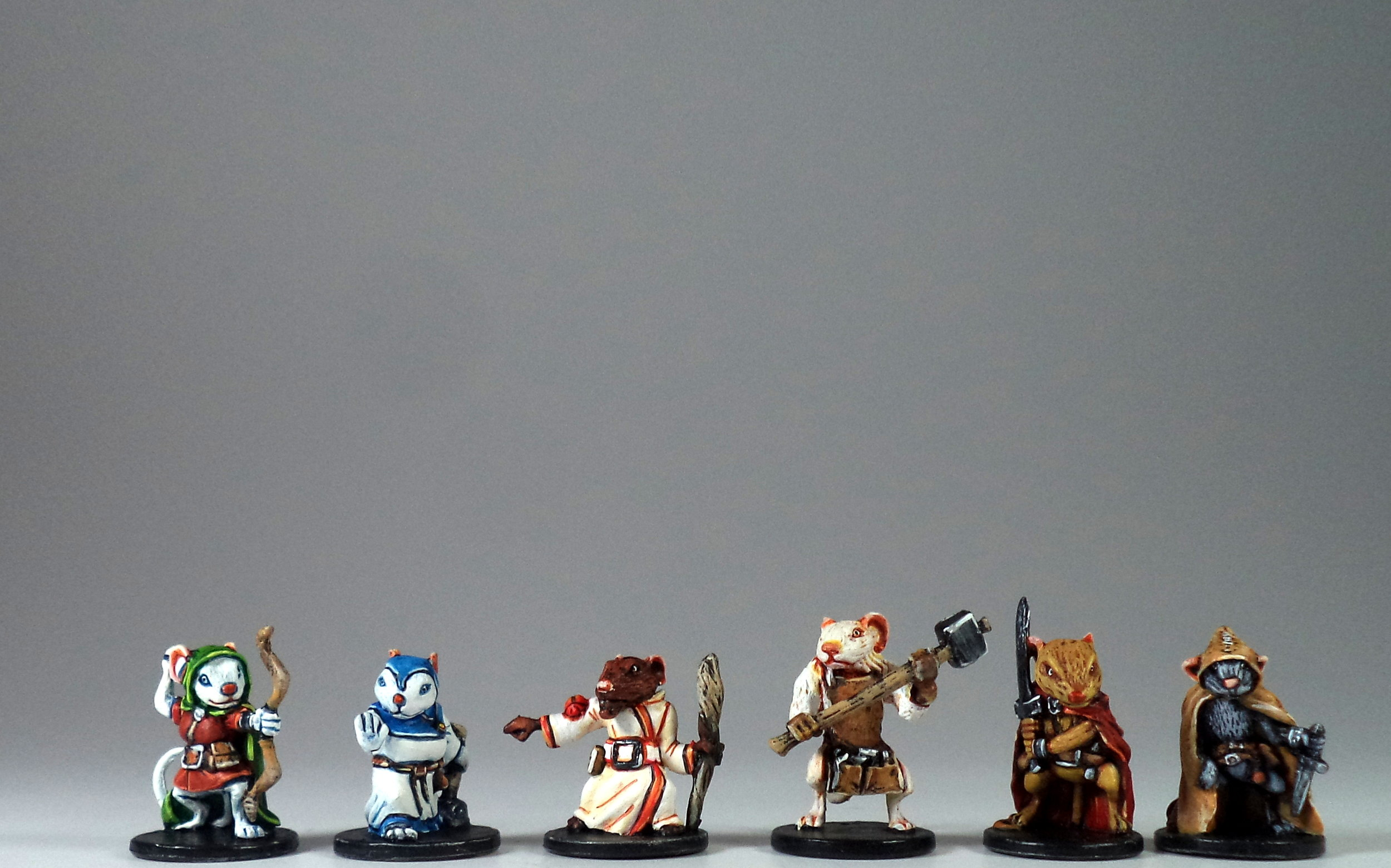 Paintedfigs Miniature Painting Service Mice & Mystics (1).jpg