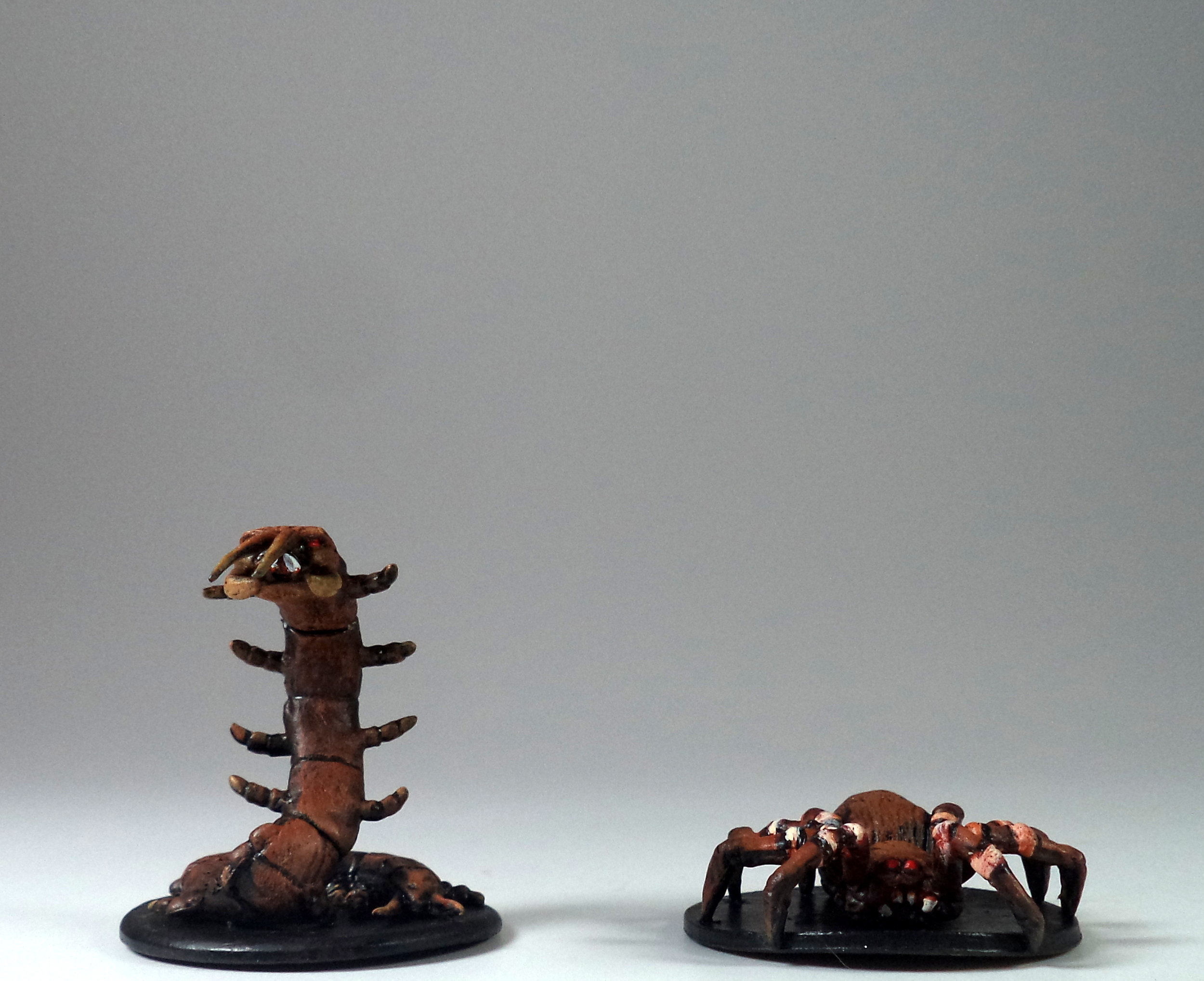 Paintedfigs Miniature Painting Service Mice & Mystics (2).jpg
