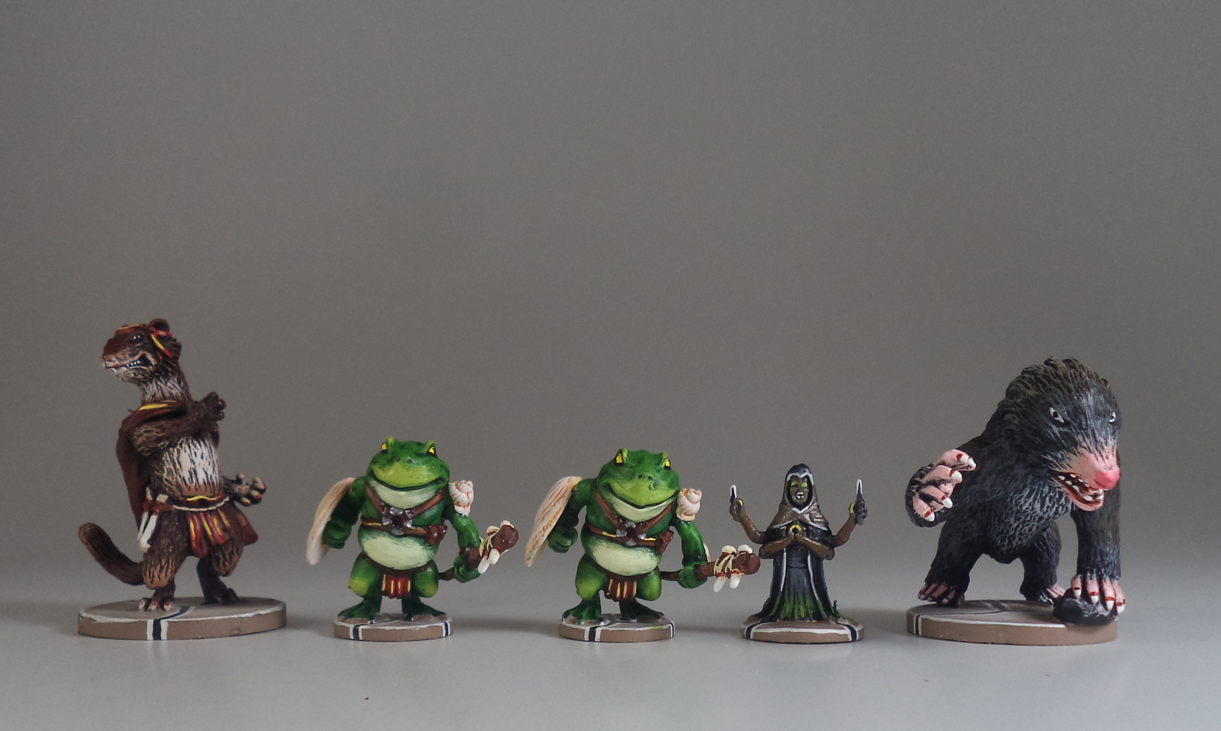 Paintedfigs Miniature Painting Service Mice & Mystics (3).jpg