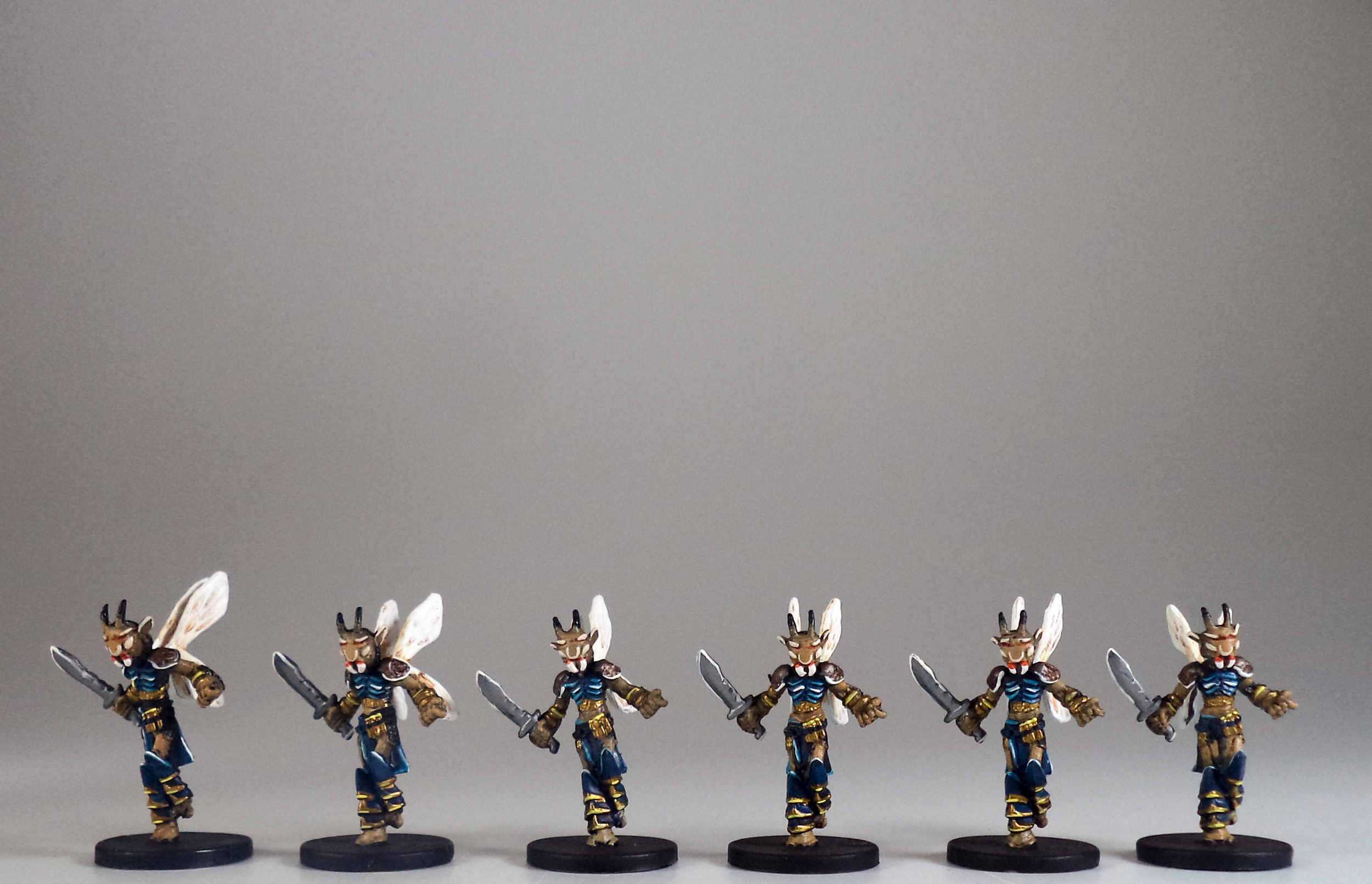 Paintedfigs Miniature Painting Service Mice & Mystics (4).jpg