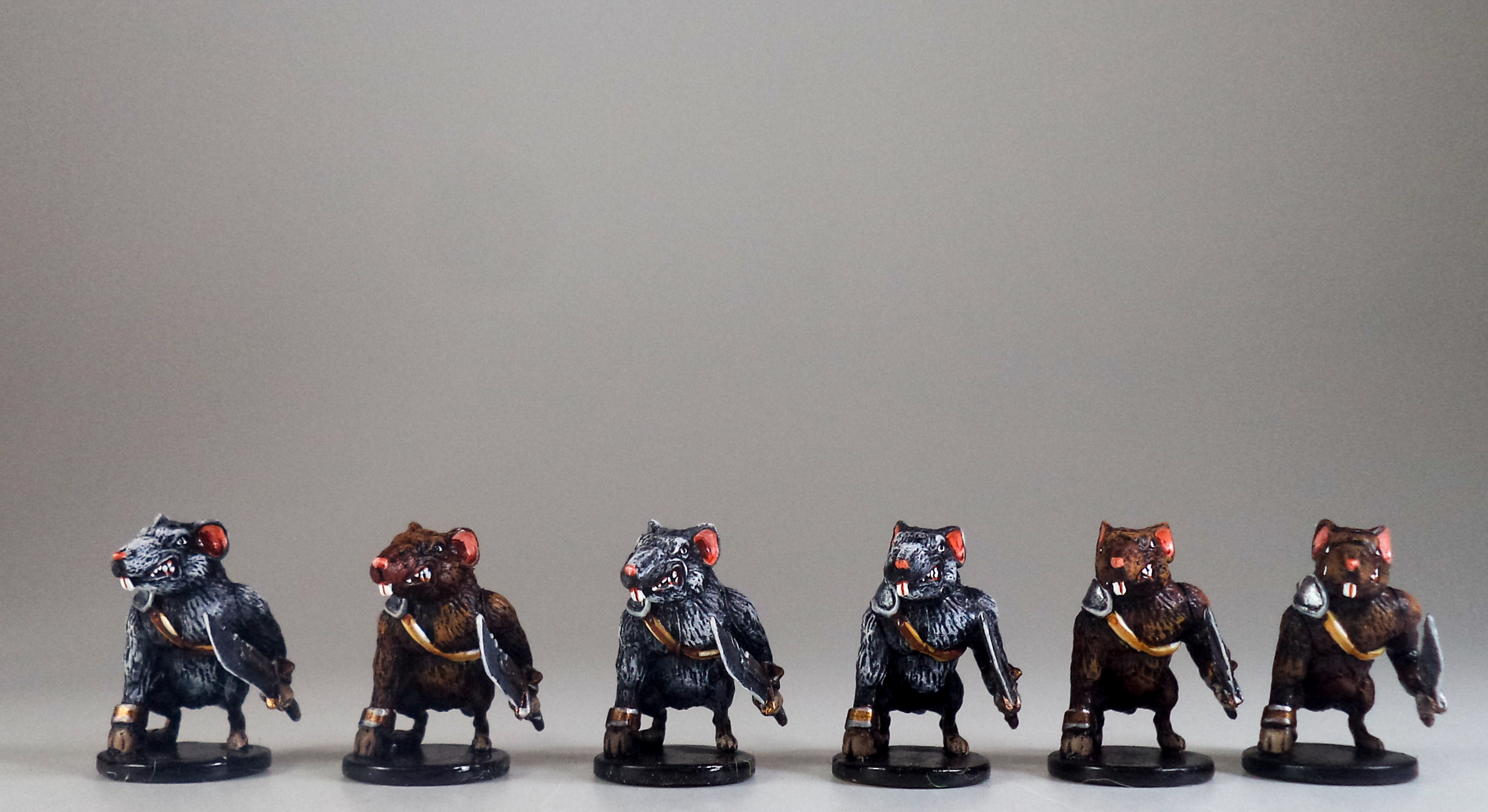 Paintedfigs Miniature Painting Service Mice & Mystics (5).jpg