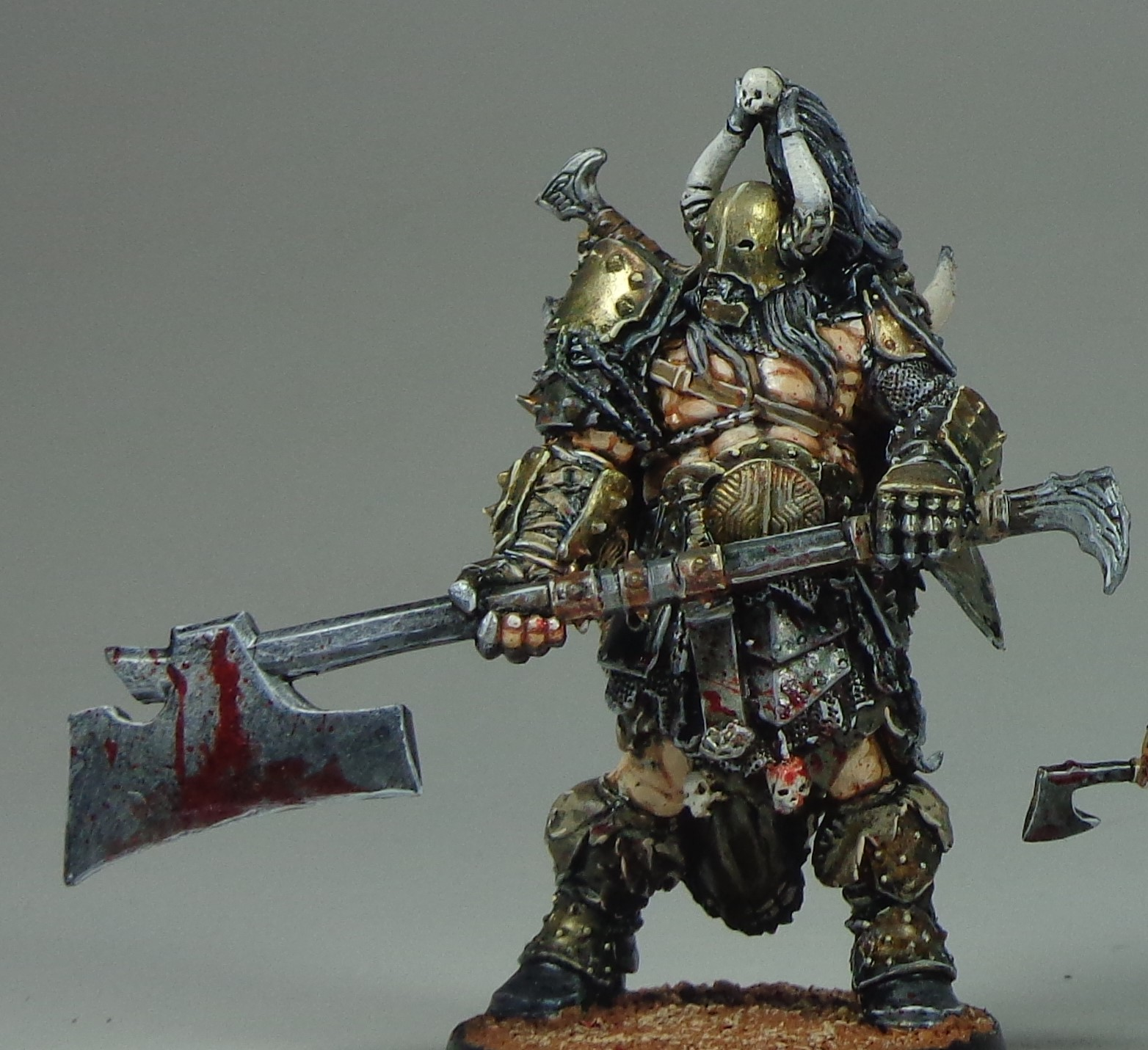 CMON Hate Miniature Painting Chronicles of Hate Adrian Smith (1).JPG