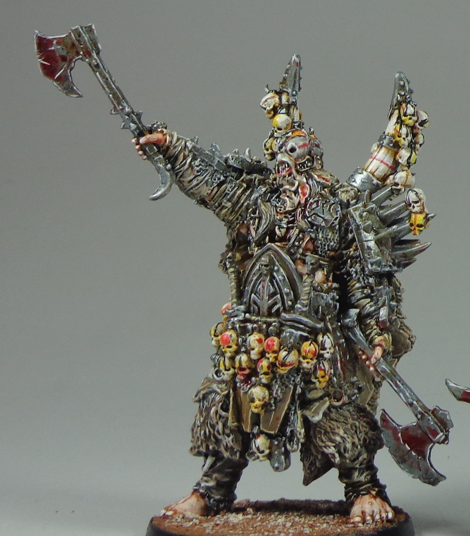 CMON Hate Miniature Painting Chronicles of Hate Adrian Smith (6).JPG