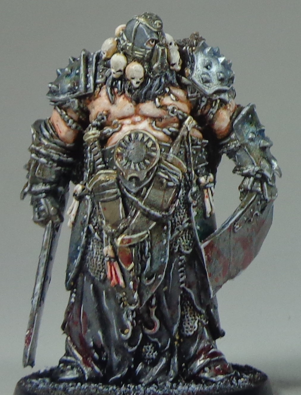 CMON Hate Miniature Painting Chronicles of Hate Adrian Smith (7).JPG