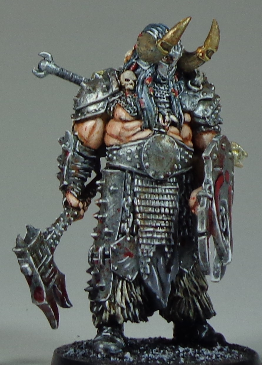 CMON Hate Miniature Painting Chronicles of Hate Adrian Smith (9).JPG