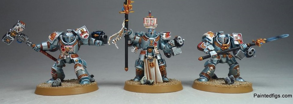 PaintedFigs+-+Grey+Knight+Terminators,+B.R+(3).jpg