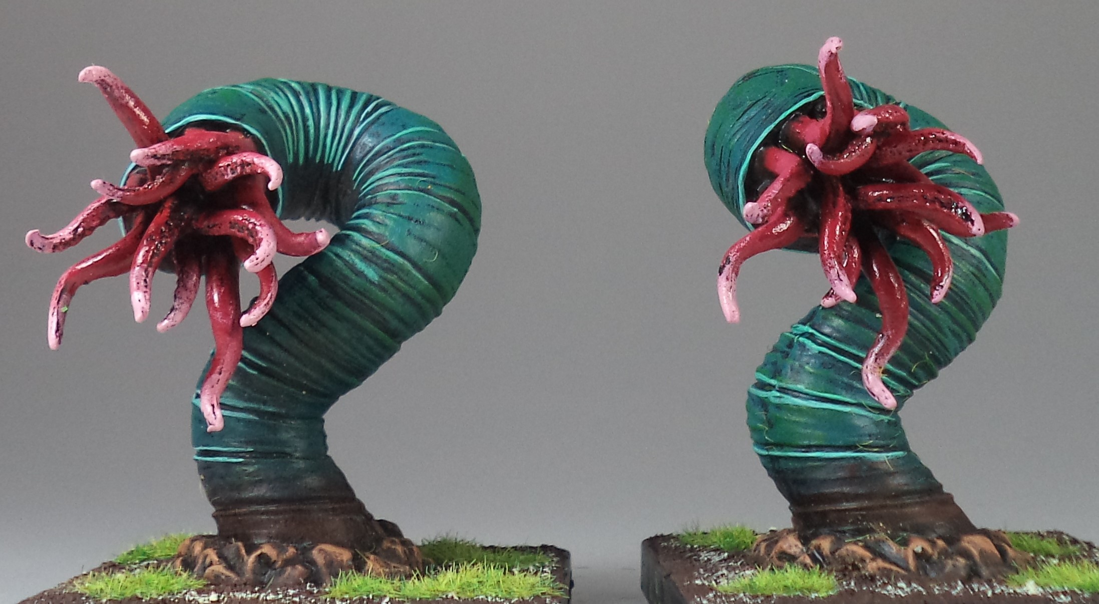 Mansions of Madness Miniature Painting Sevice Gaming Painting (2).JPG