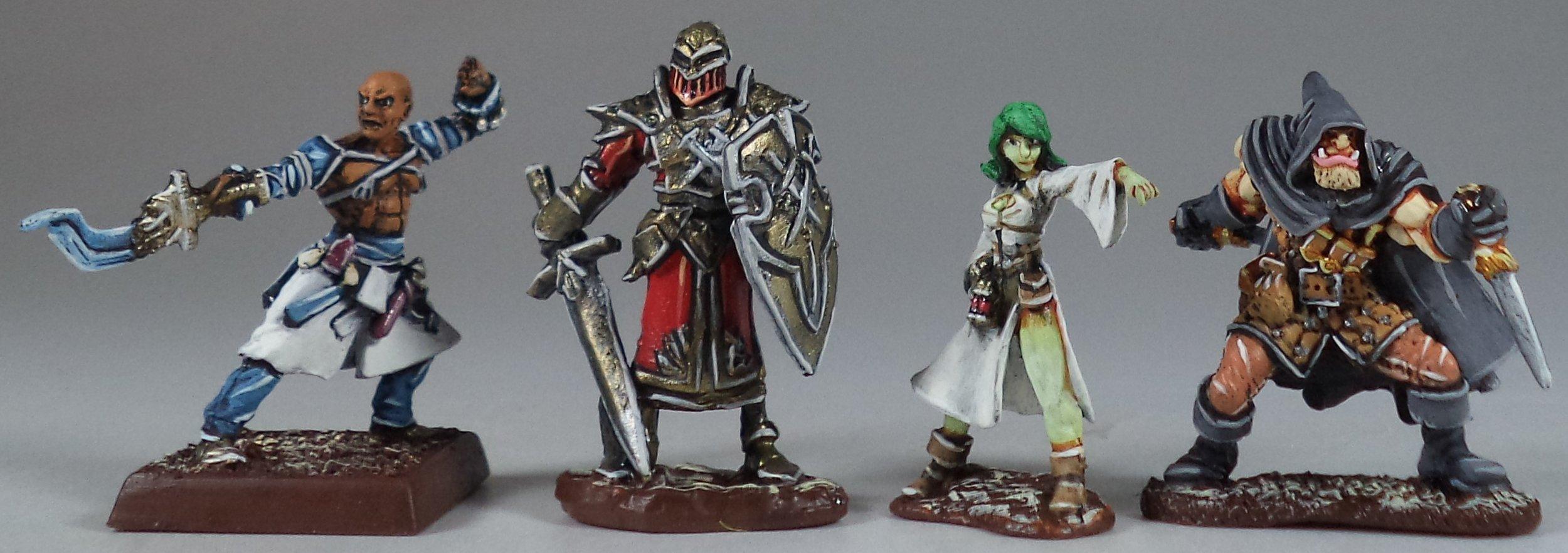 Reaper Miniatures (2).JPG