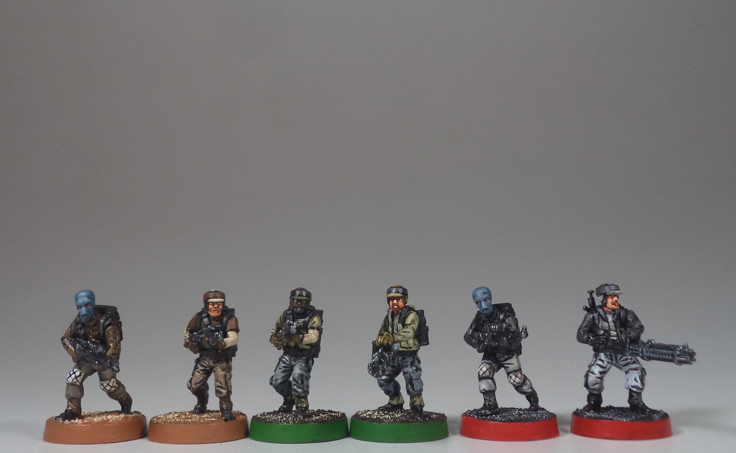 Paintedfigs+miniature+painting+service+JC+SW+Legion+(28).jpg