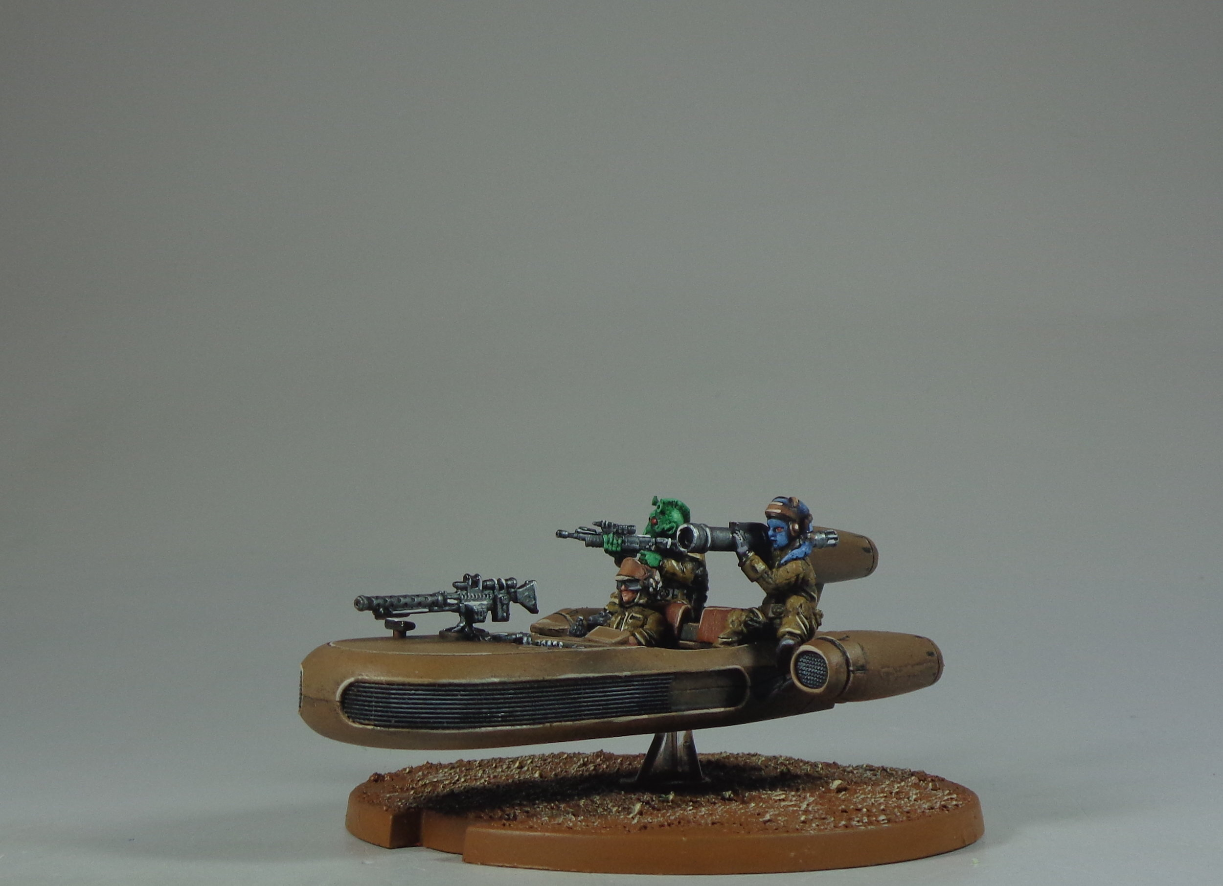 Paintedfigs+Miniature+Painting+Service+NS+SWLegion+(21).jpg