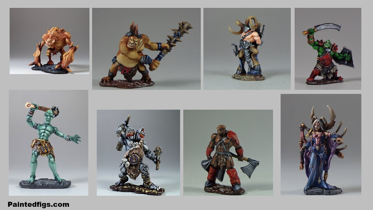 Paintedfigs Miniature Painitng Service.jpg