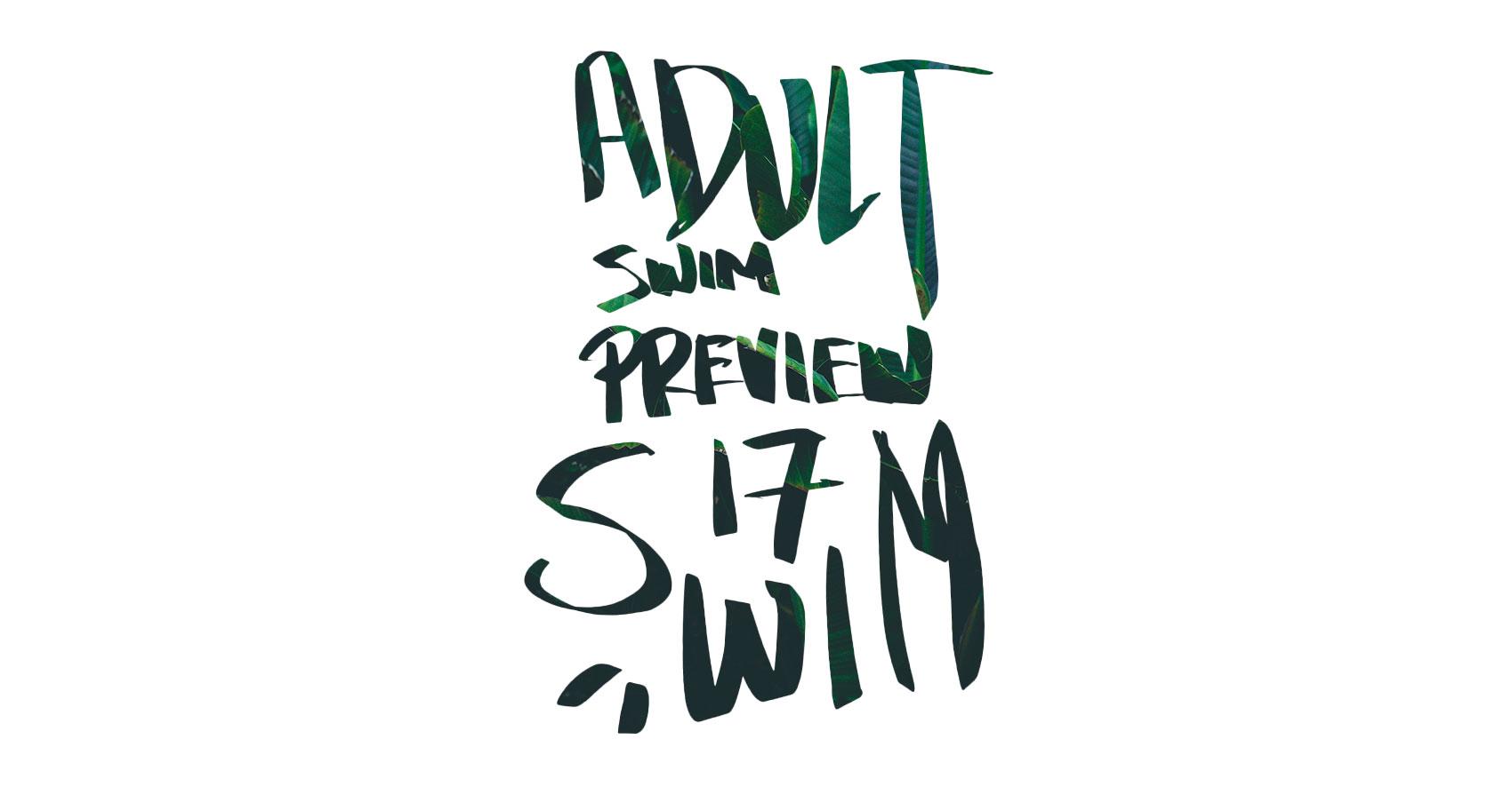 adult-swim-prev-lookbook_13.jpg