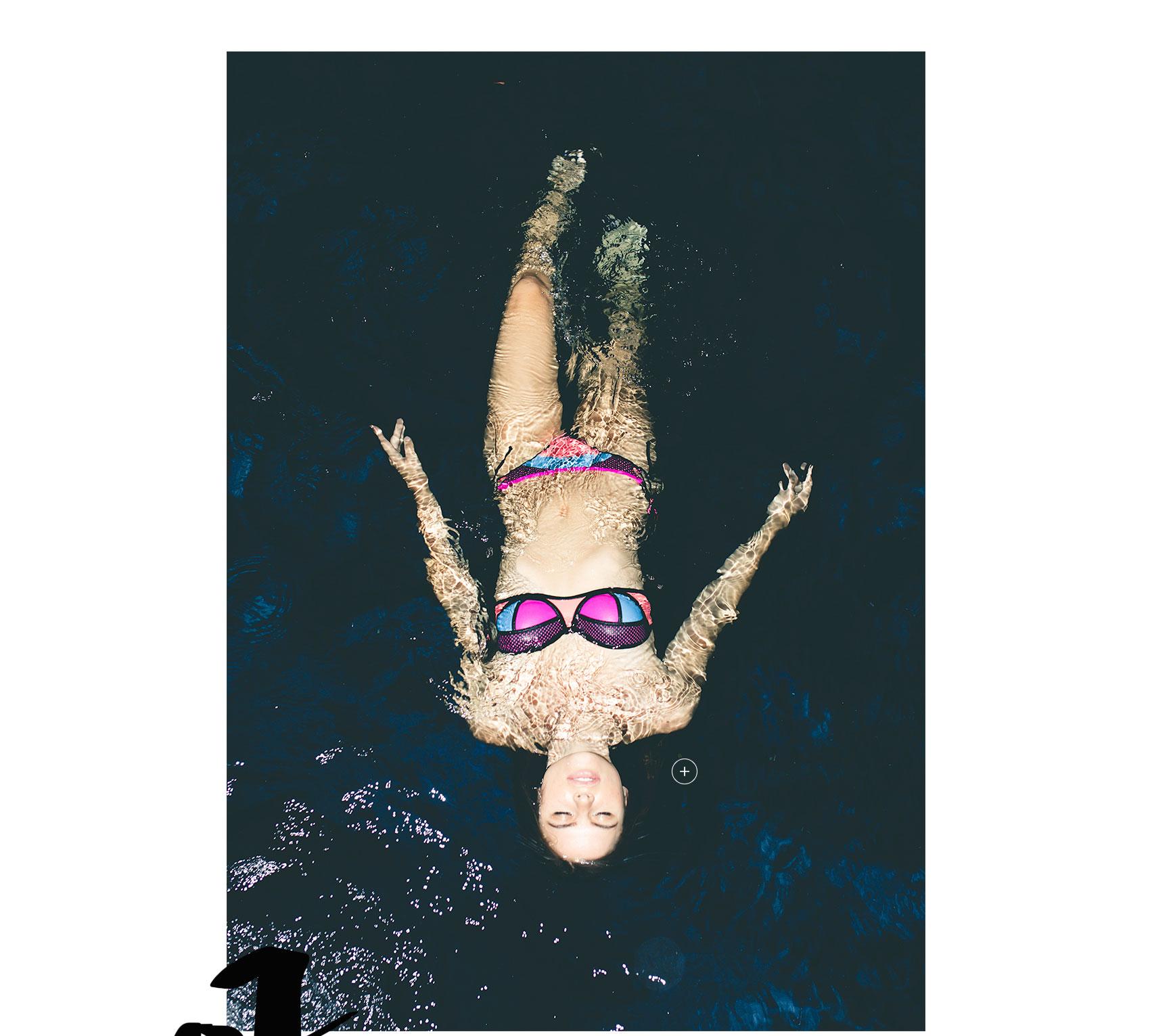 adult-swim-prev-lookbook_15.jpg