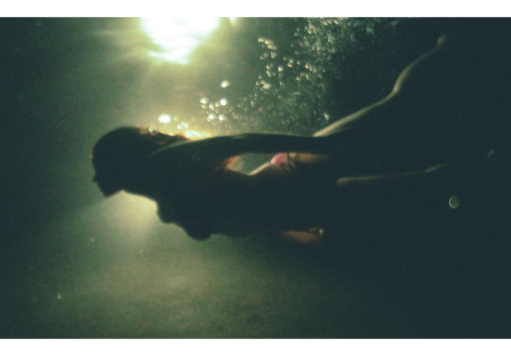 adult-swim-prev-lookbook_14.jpg