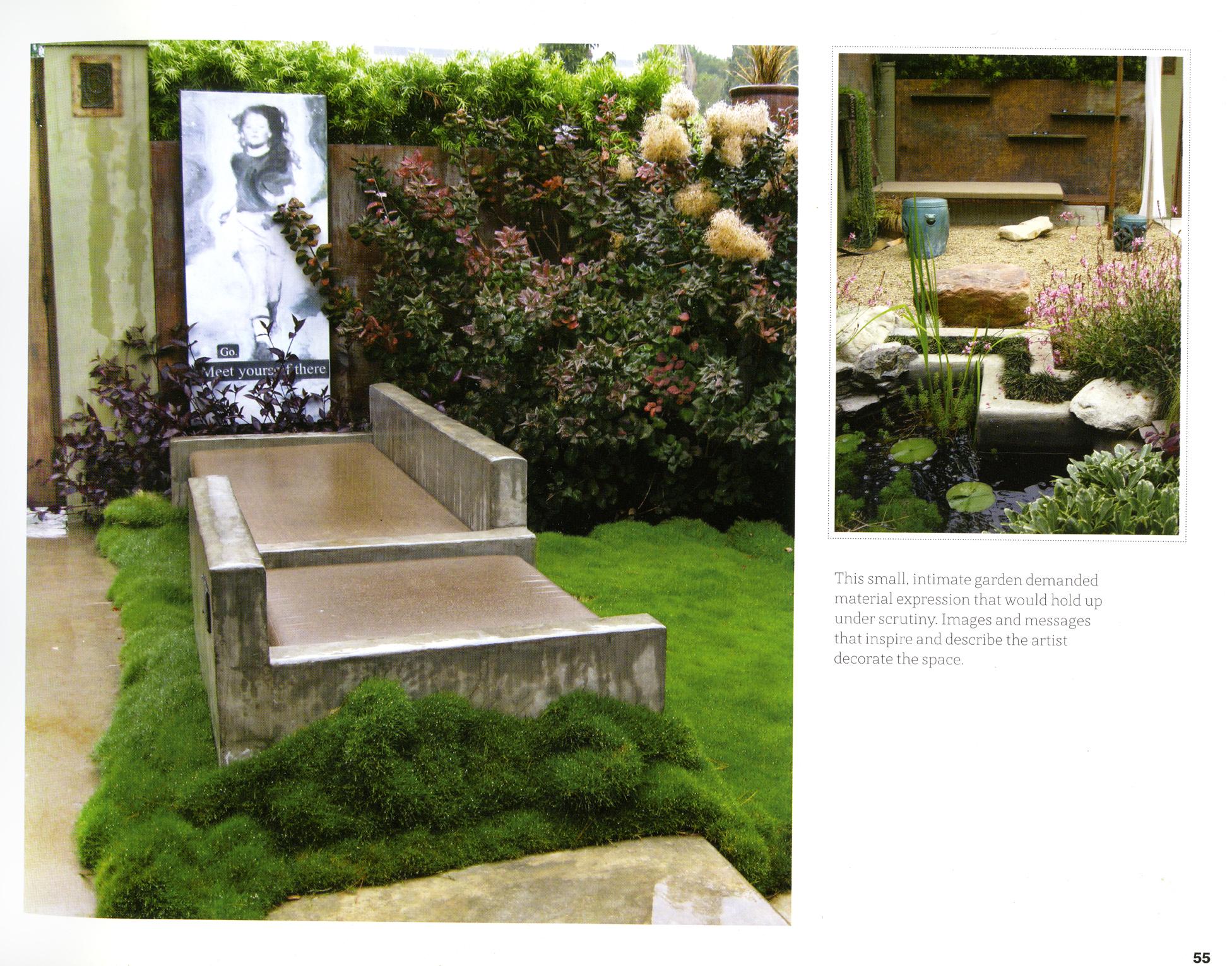 Gardens-Inside-2.jpg
