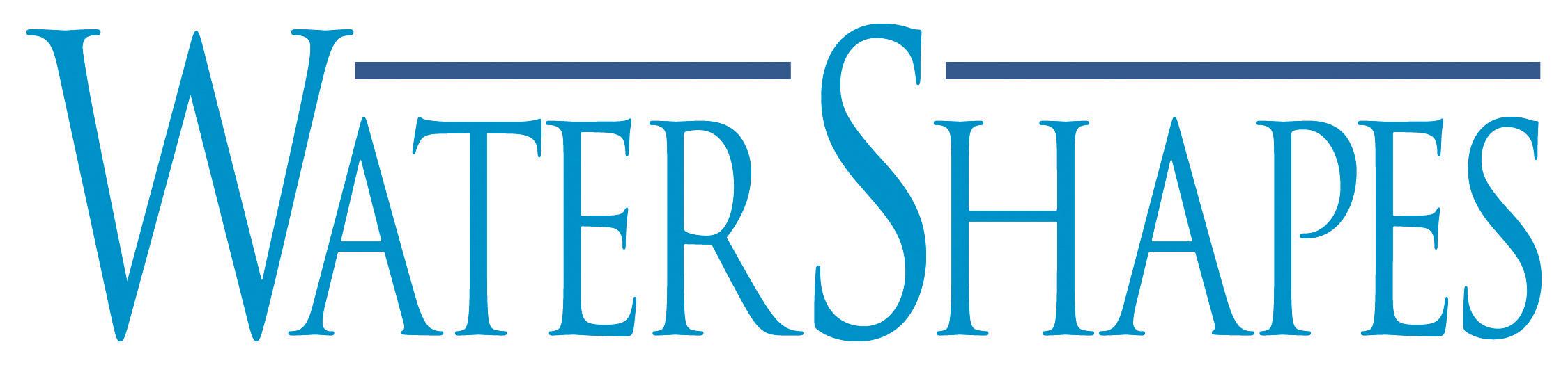WaterShapes_Logotype.jpg