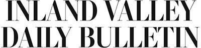 IVDB-logo-400.jpg