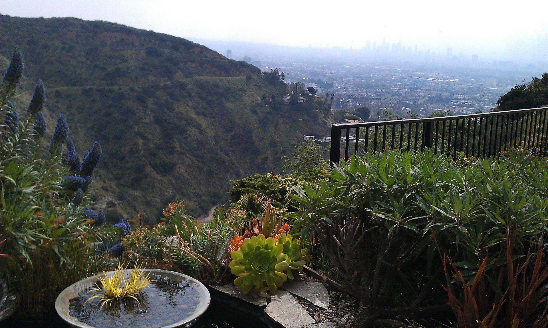 Mt-Olympus-View.Ketti.Kupper.jpg