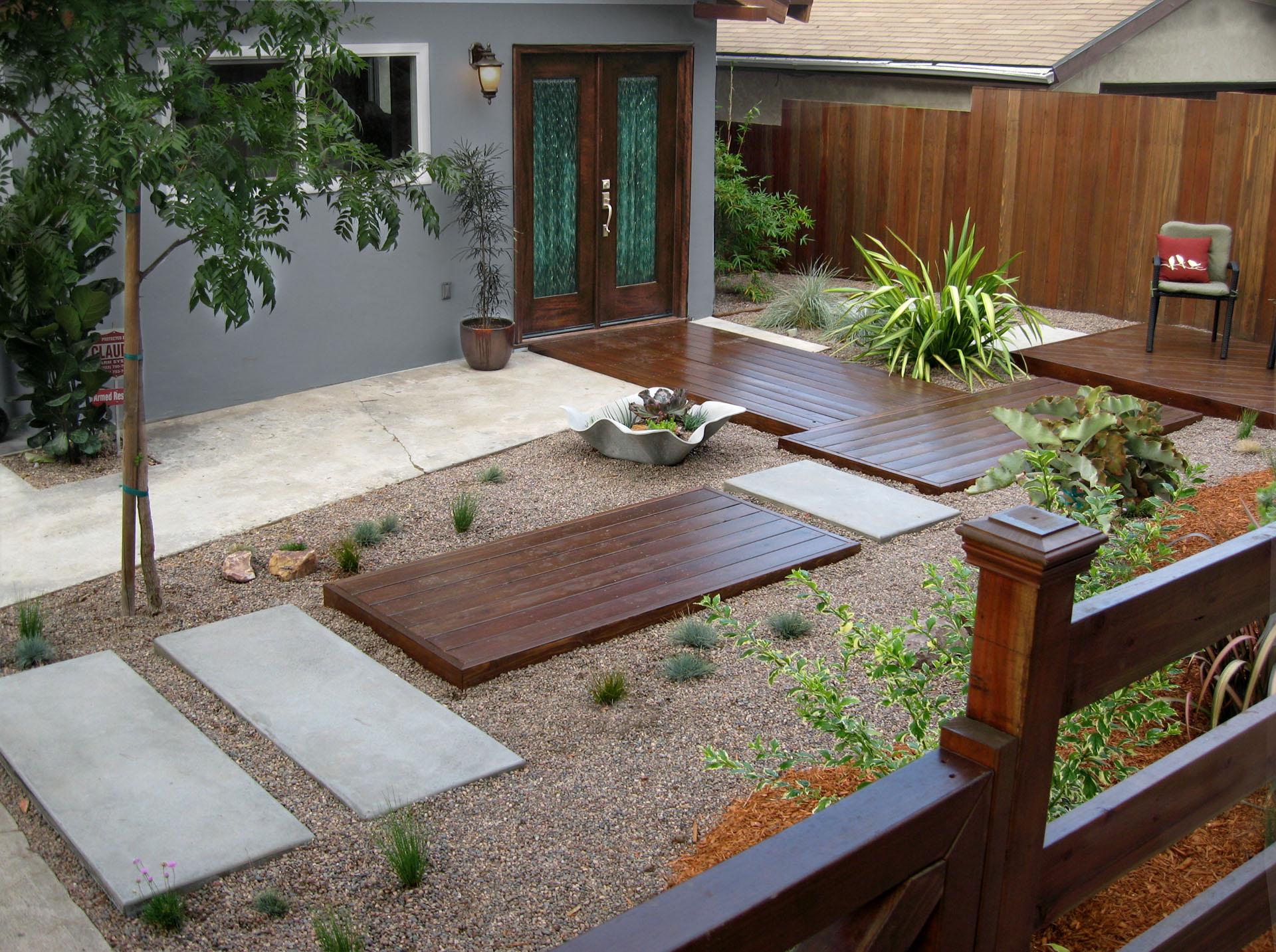 5. GlassFront Door Set View.Ketti Kupper.2012.jpg