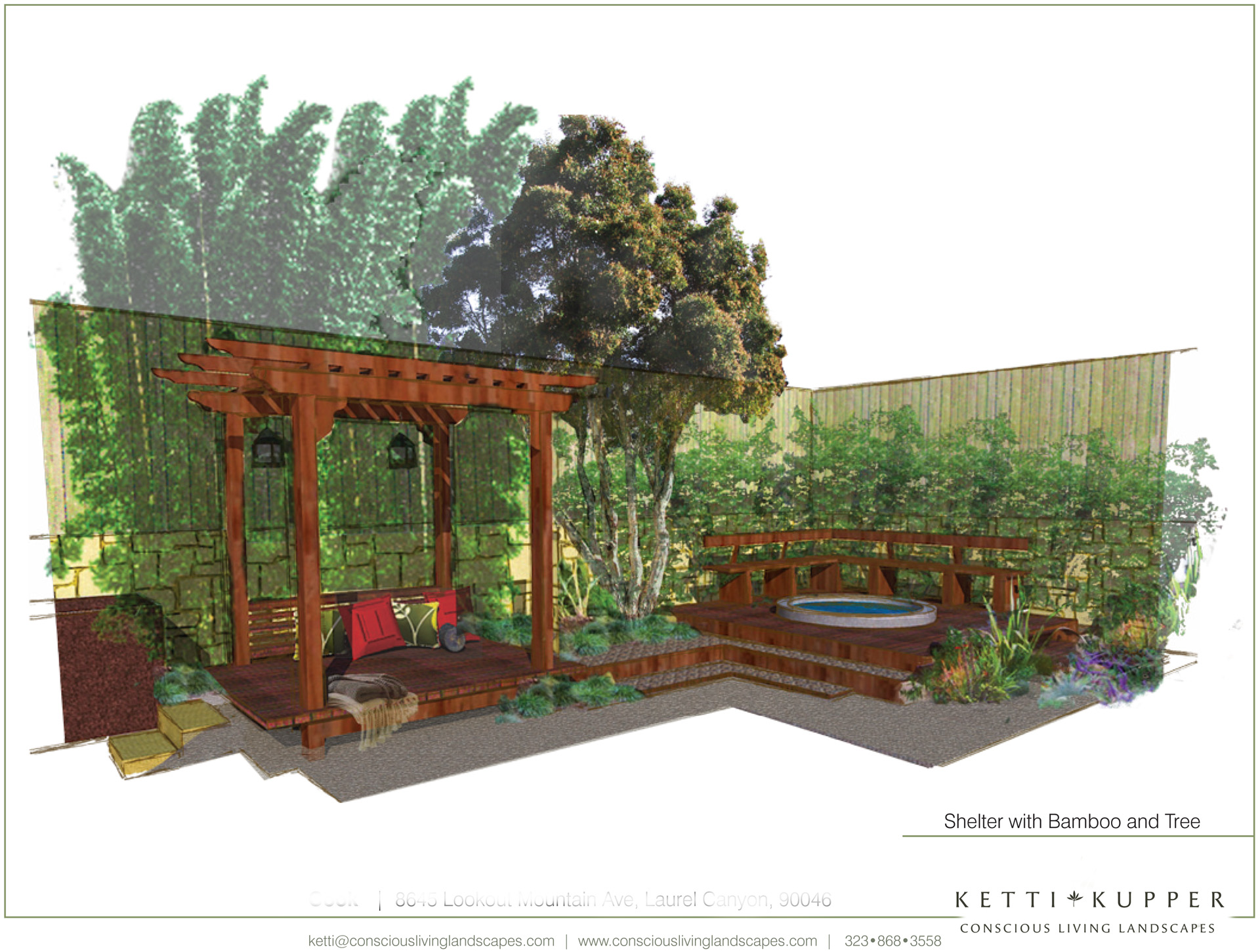 9Cook_Meditation Hut Rendering.Ketti.Kupper.jpg