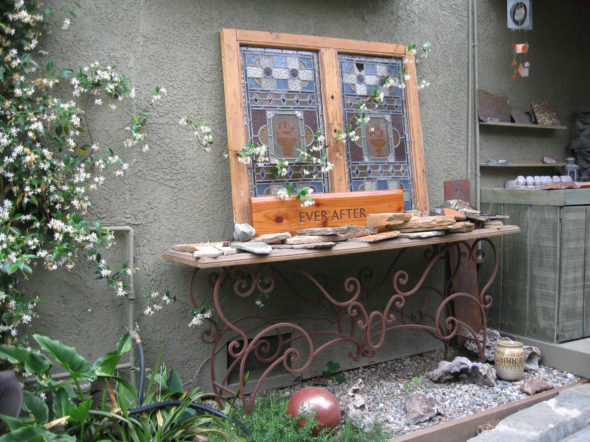 4Stained Glass Window Table.Ketti.Kupper.jpg