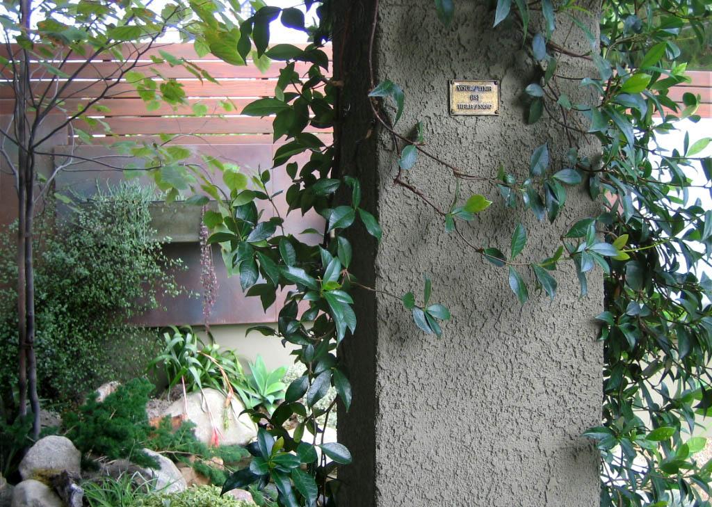 12a.Entry_Pillar.Ketti.Kupper.jpg