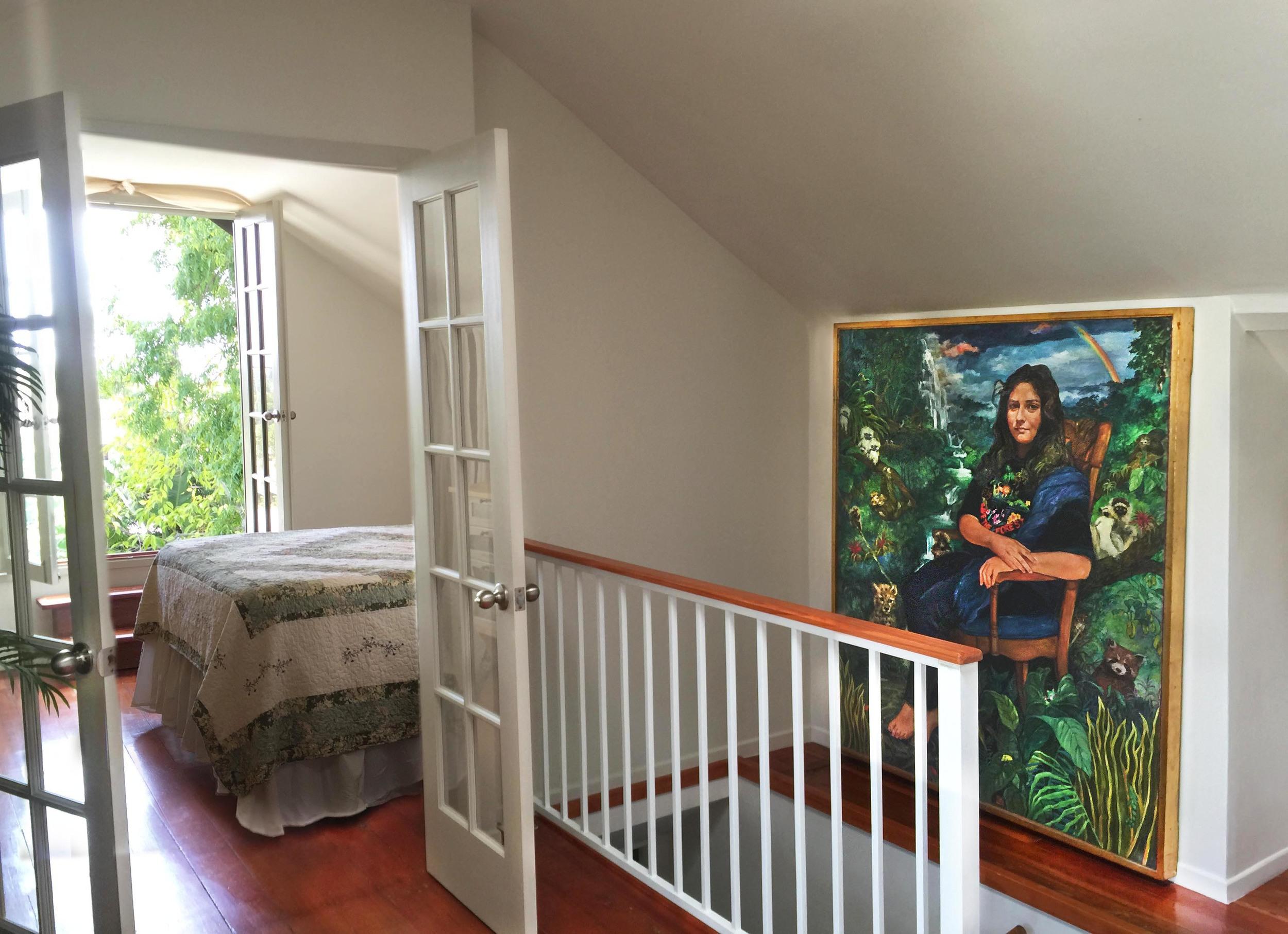 Upstairs Mid Room.jpg