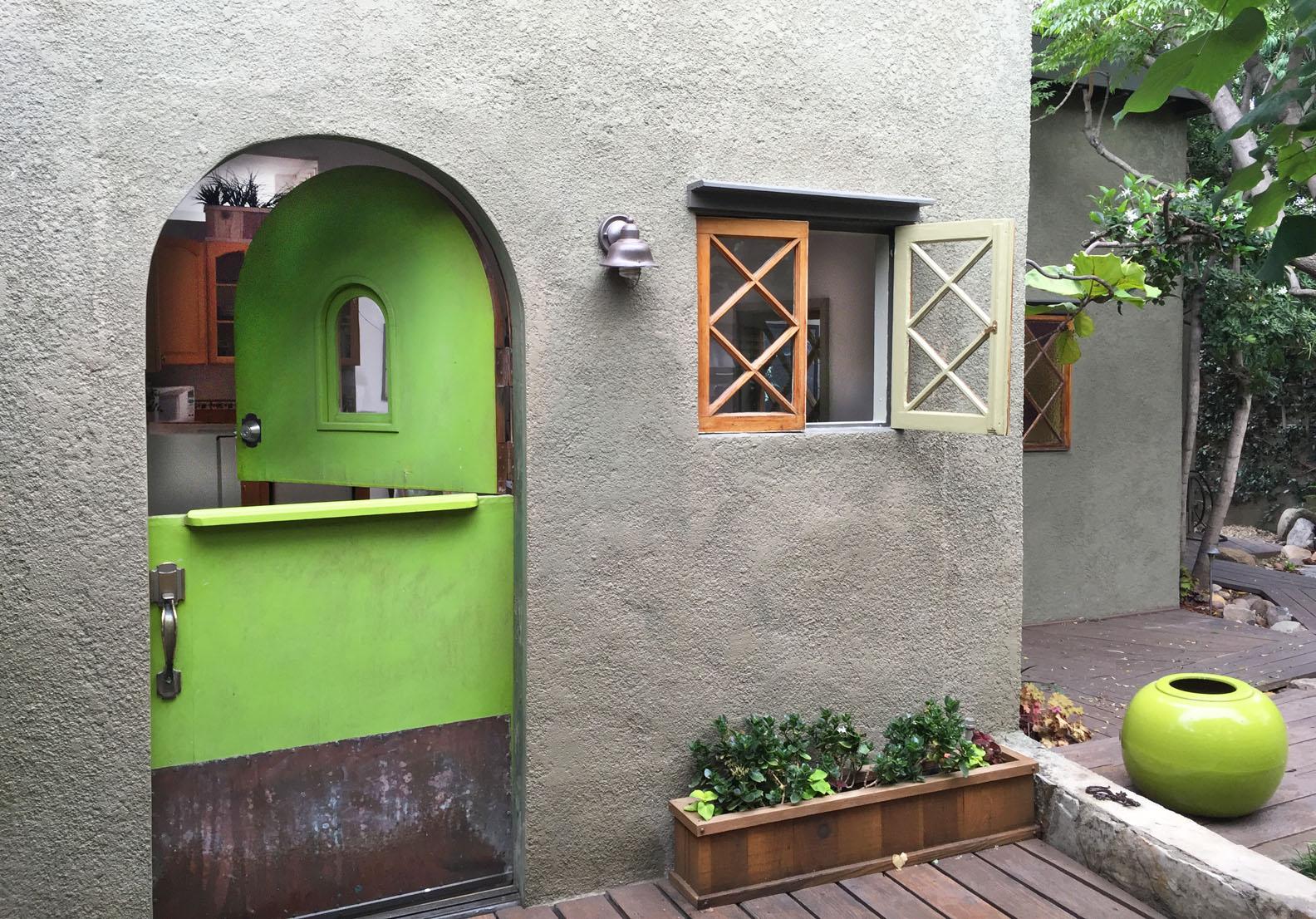GreenDoorOpenOutside.s.jpg