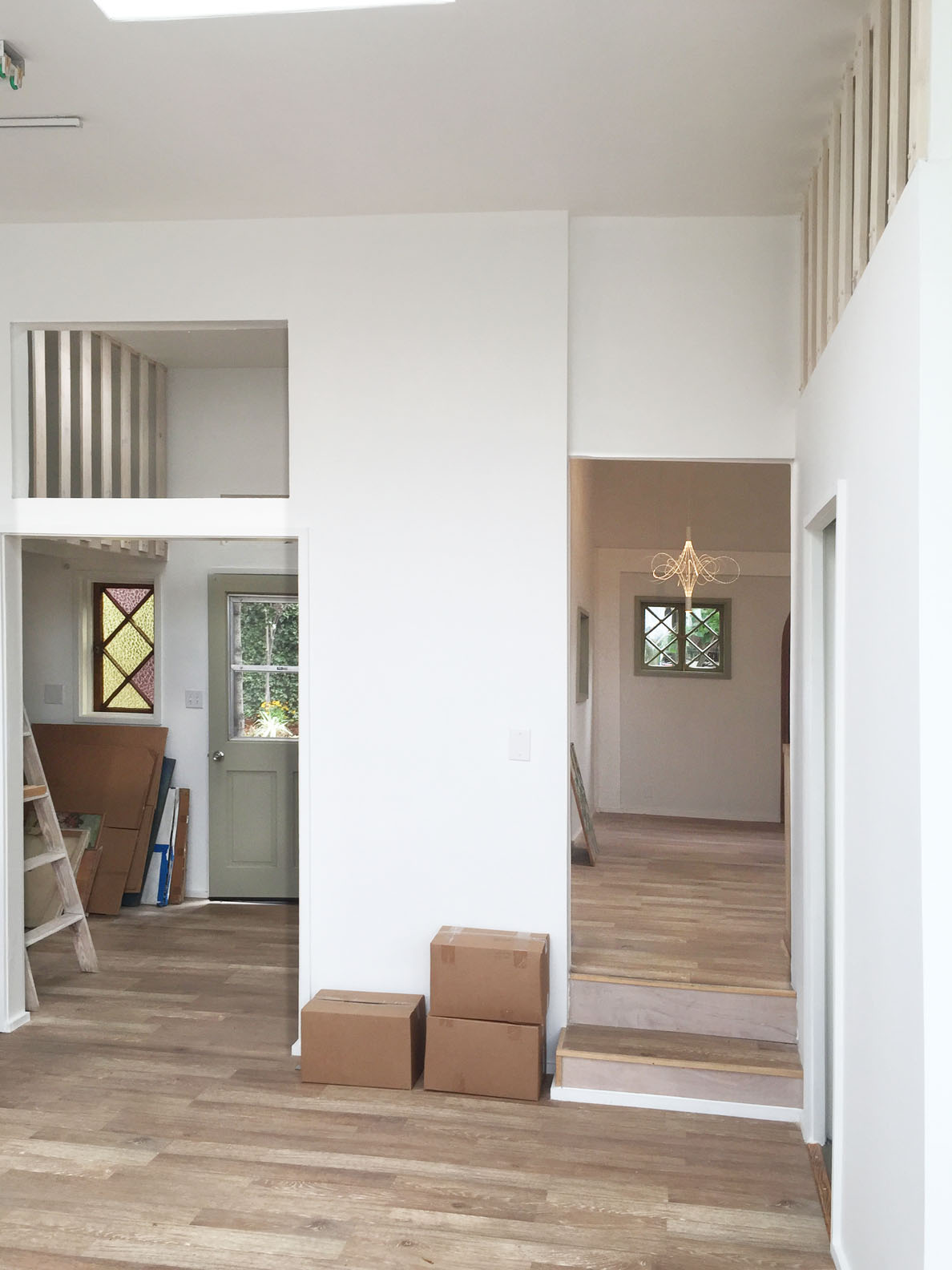 View to Front Spaces.s.jpg