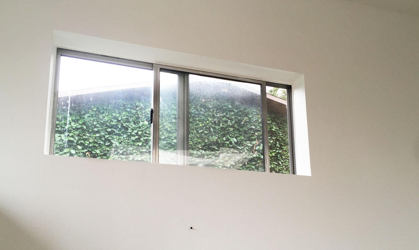 West Window.s.jpg