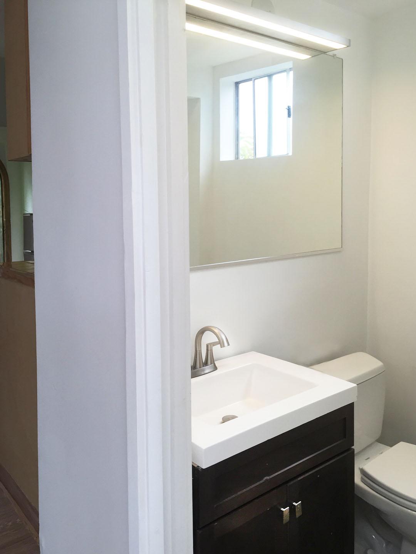 Bath View 2.s.jpg