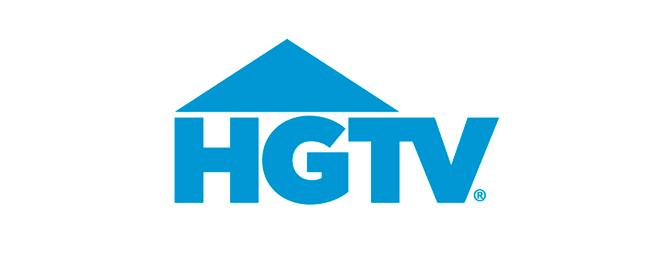 manufact-logo-hgtv.png