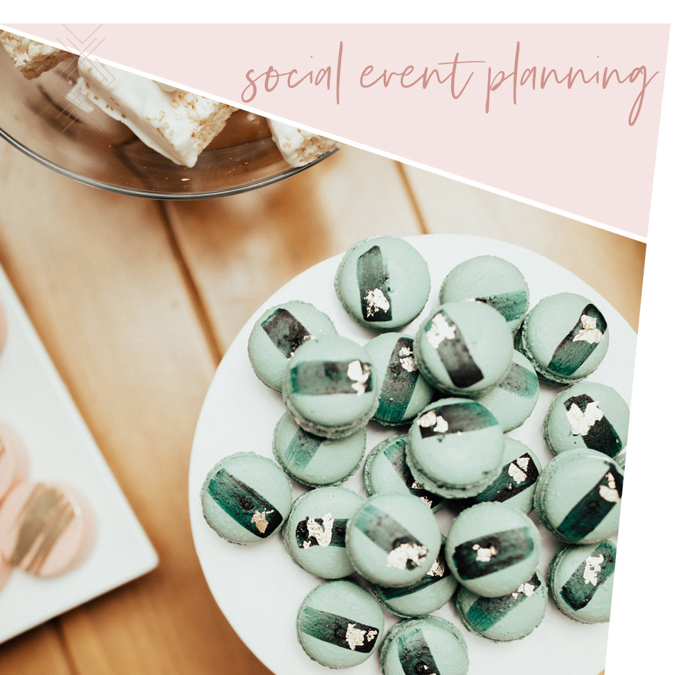 _services_SOCIAL_EVENTS_firstcomeslove.jpg