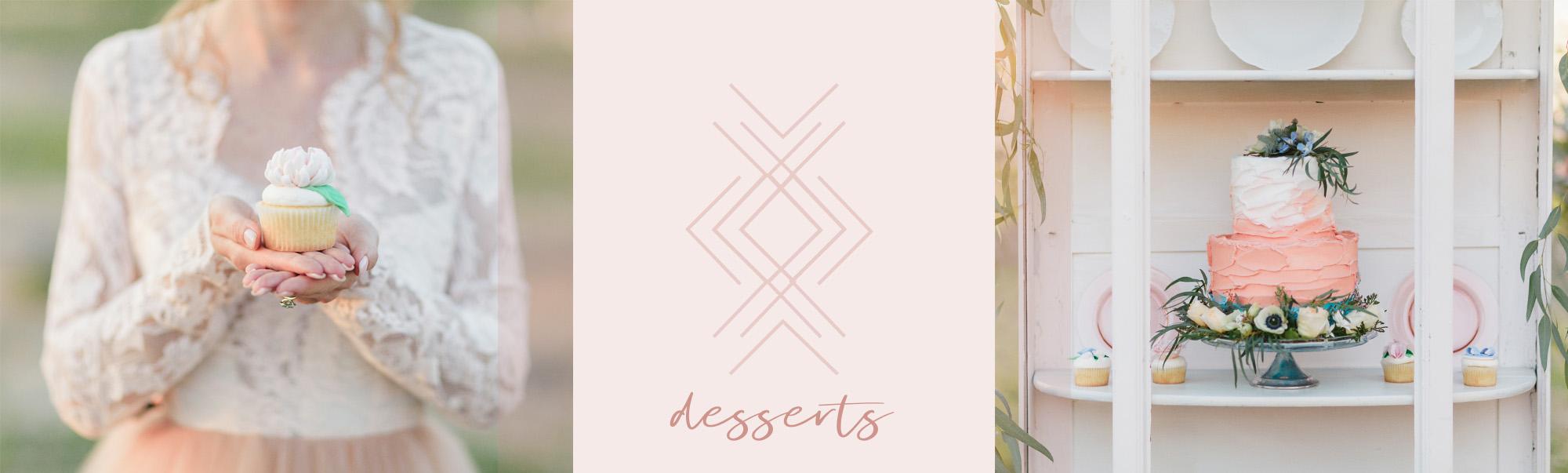 firstcomes_preferred_vendors_DESSERTS.jpg