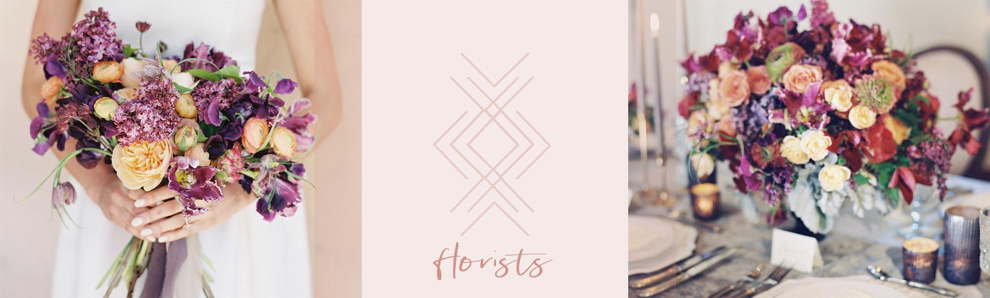 firstcomes_preferred_vendors_FLORISTS.jpg