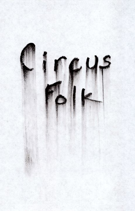 - Circus Folk (forthcoming, November 2019) includes linked stories about a self-trained lion tamer., a trapeze artist who falls to her death every night, conjoined twins and the lost love of their lives, and three bearded ladies who converge on the same traveling show. This full-length collection of linked stories explores the inner lives and origins of circus performers, including forays into the speculative and surreal in work originally published with Sequestum, Flapperhouse, Spry Literary Journal, Twisted Vine Literary Arts Journal, Five 2 One Magazine, and others. It will be published by Hoot 'n' Waddle.
