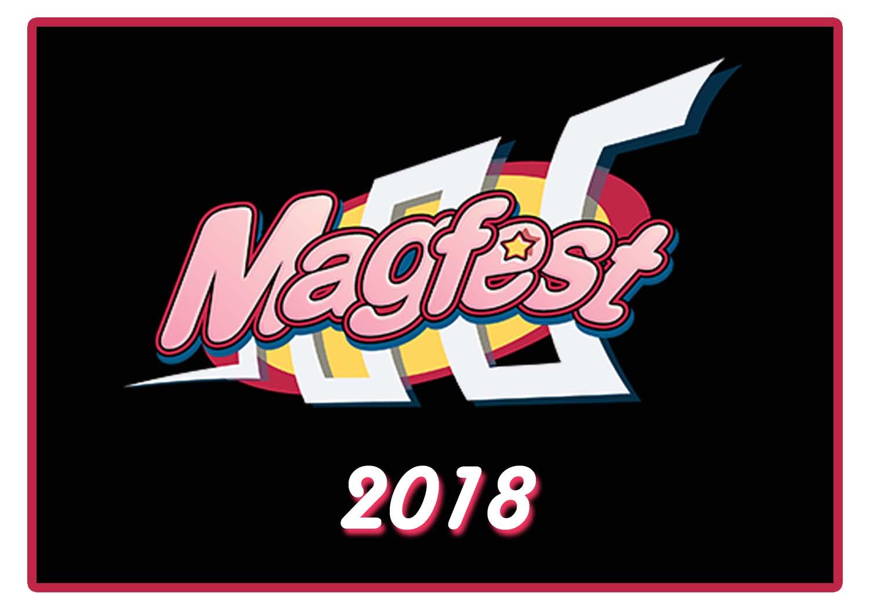 mfest2018.jpg