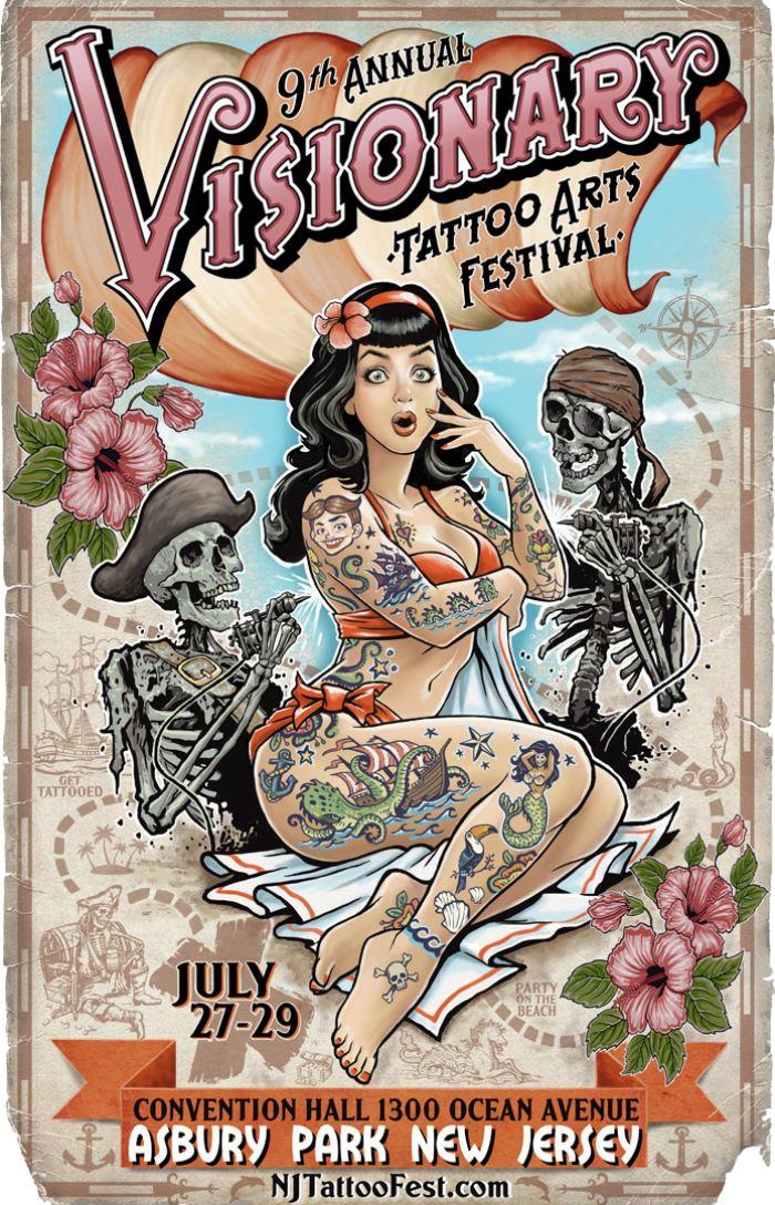 2018-Visionary-TattooArts-Festival.jpg