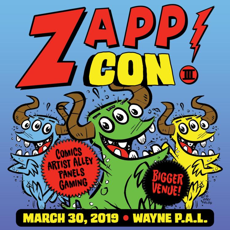 zappcon3_announce.png