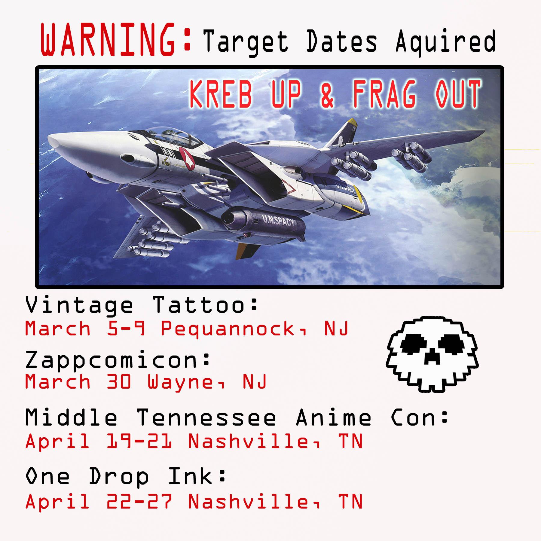 06aa90a63 News & Updates — Critical Hit Tattoo