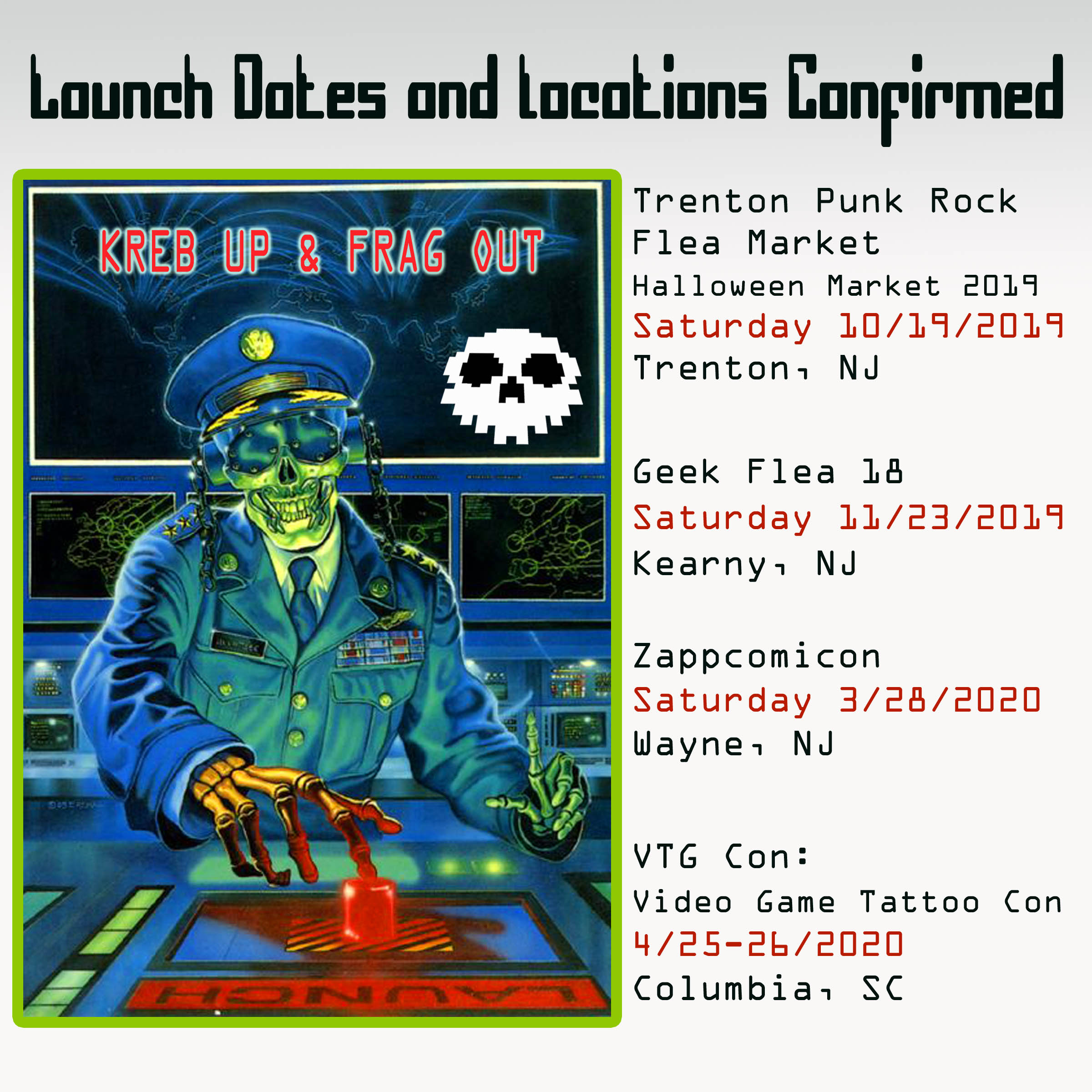Upcoming Dates.jpg