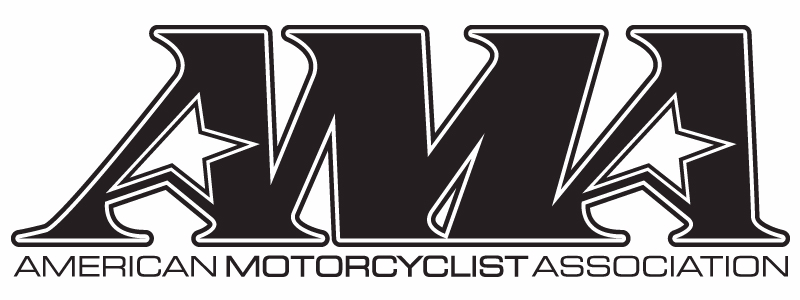 AMA_Logo_1CLight.jpg