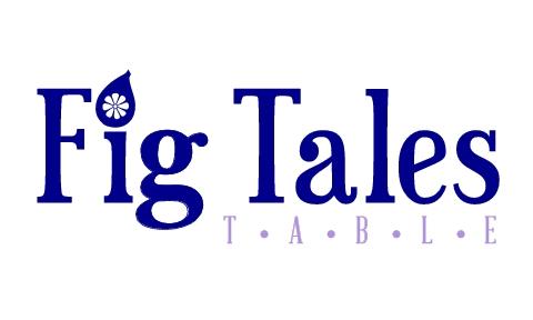 Fig_Tales_Logo.jpg