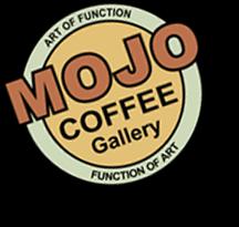 mojo_logoSmDs25_left1.png