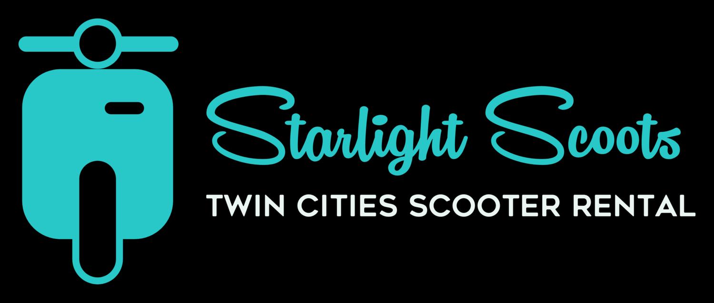 Starlight Scoots